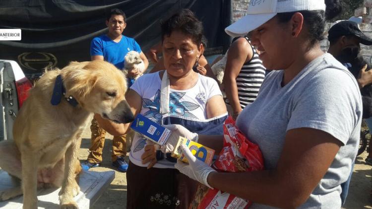 animales-rescatados-ecuador-4