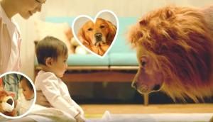 anuncio-amazon-prime-leon5 - copia