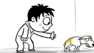 evitar-mordidas-de-perros1 - copia