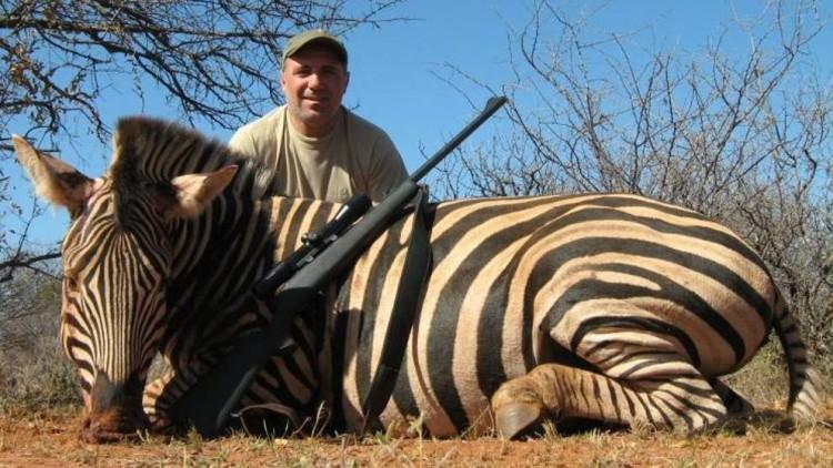 exjugador-barcelona-fotos-con-animales-safari1