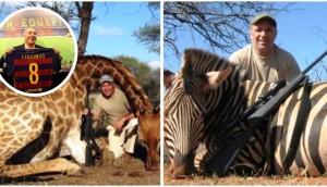 exjugador-barcelona-fotos-con-animales-safari1 - copia