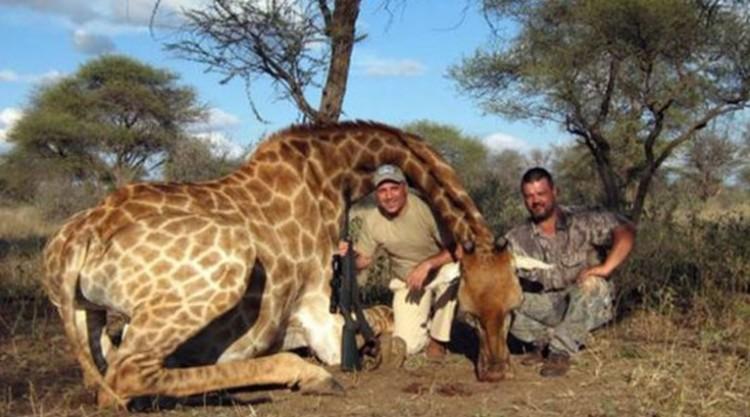 exjugador-barcelona-fotos-con-animales-safari4