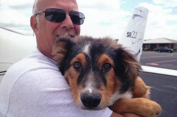 hombre-salva-a-5-min-perros-sin-hogar7