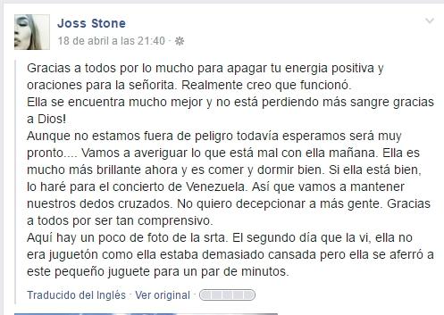 joss-stone-cancela-concierto-para-cuidar-a-su-perro-enfermo6