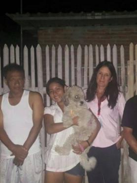 perro-adoptado-despues-de-terremoto-ecuador1 - copia