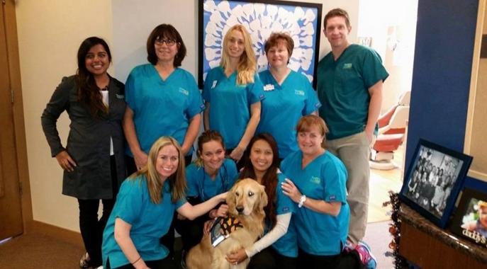 perro-calma-a-pacientes-dentista1