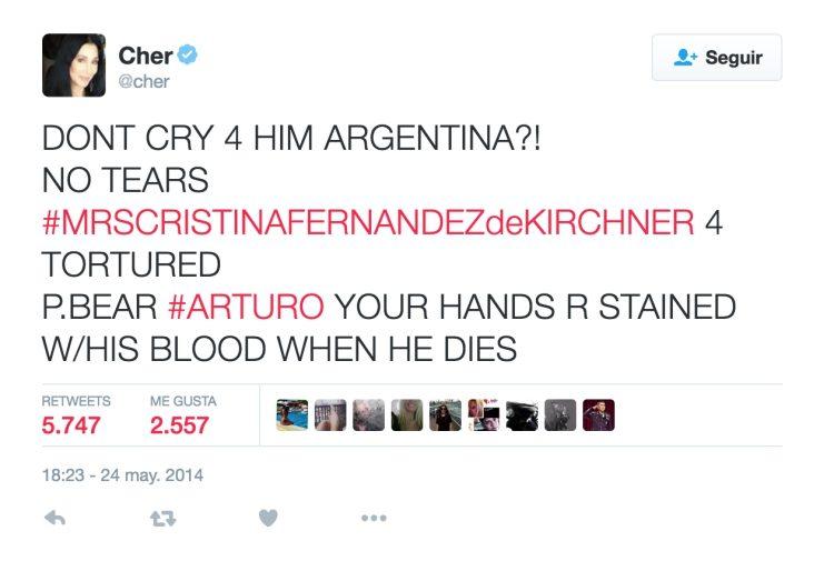 Zoologico-Mendoza-Cher
