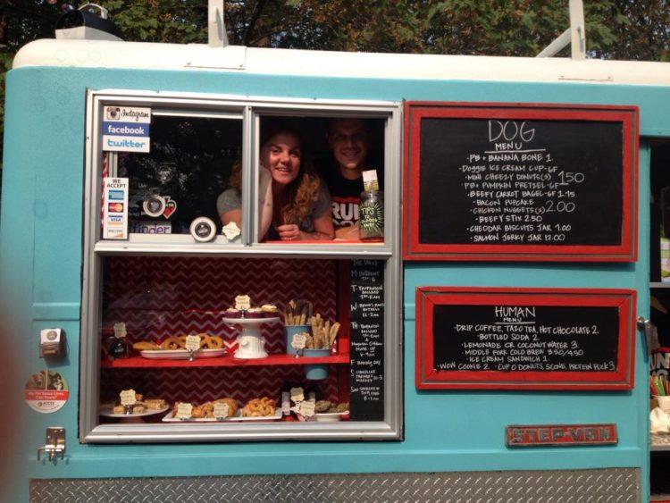 camión de comida para perros washington 3