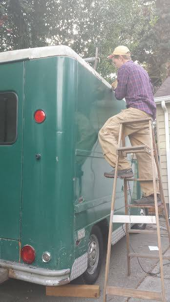camión de comida para perros washington 5