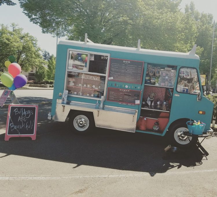 camión de comida para perros washington 6(1)