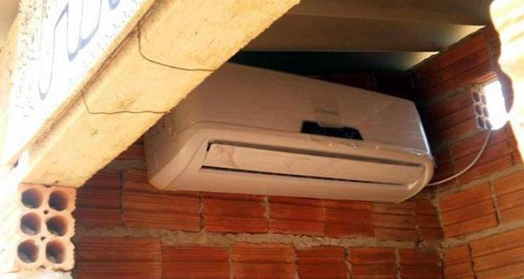 instala-aire-acondicionado-para-su-perrita3