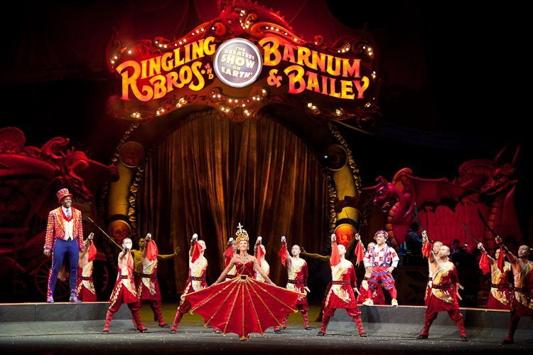 ringling-brothers