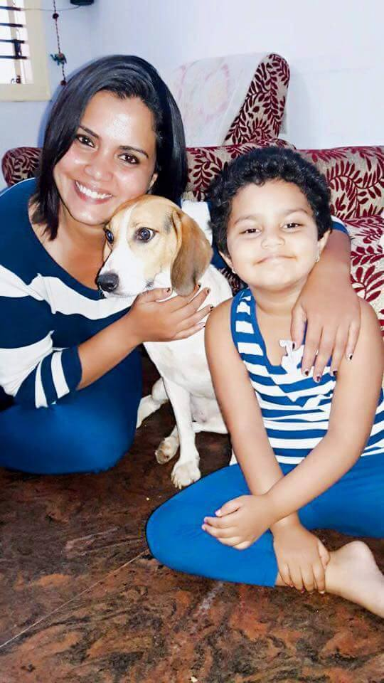 42-Beagles-rescatados 13