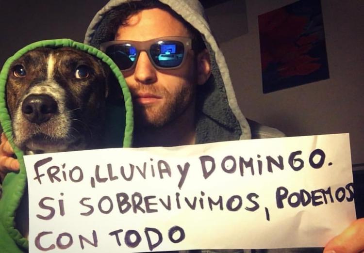 Federico-Cyrulnik-stand-up-perros 10