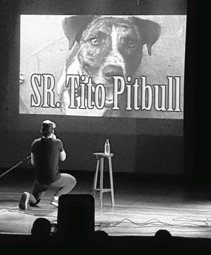 Federico-Cyrulnik-stand-up-perros 7