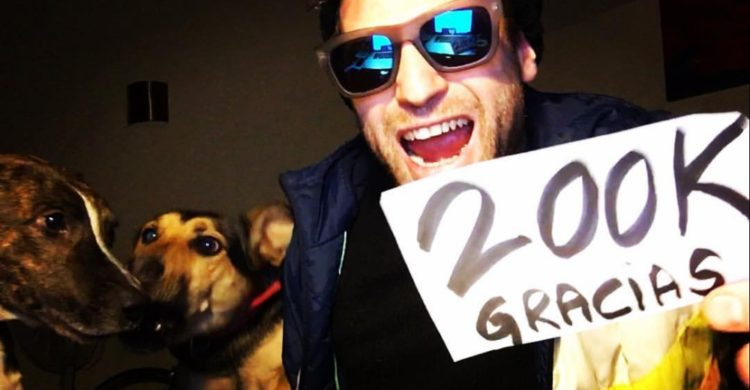 Federico-Cyrulnik-stand-up-perros-portada