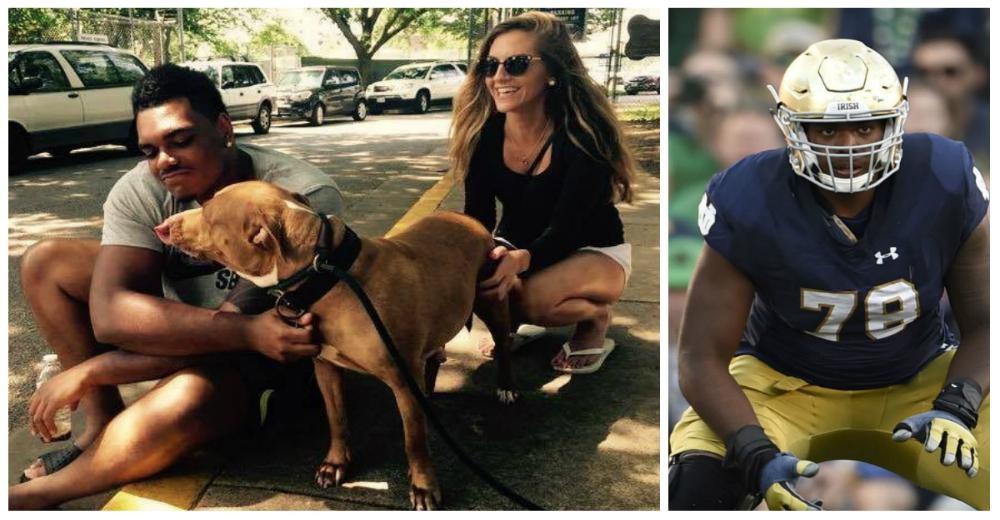 Jugador-futbol-rescata-perro-portada