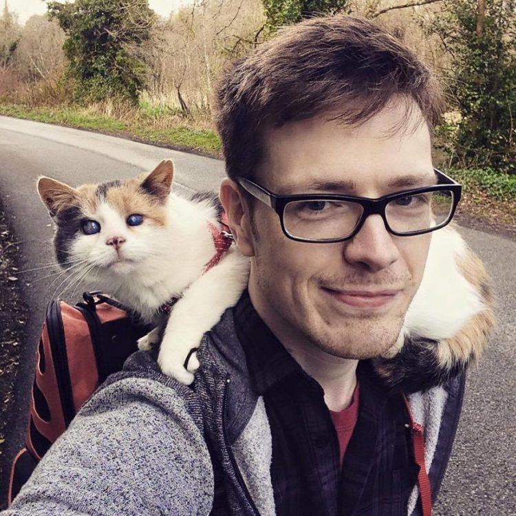 Stevie-gato-ciego-Irelands 3