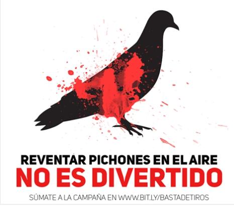 campana-para-prohibir-festival-de-caza-de-aves2