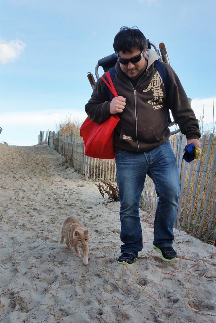 gato-adoptado-enfermo7
