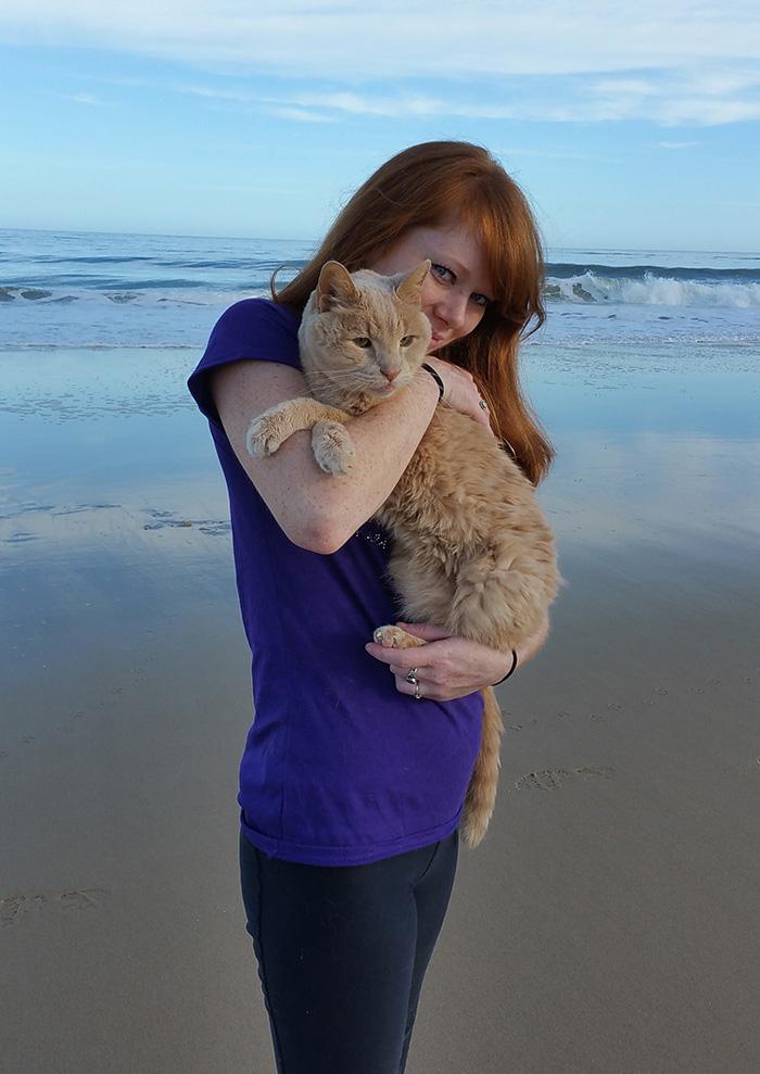 gato-adoptado-enfermo9