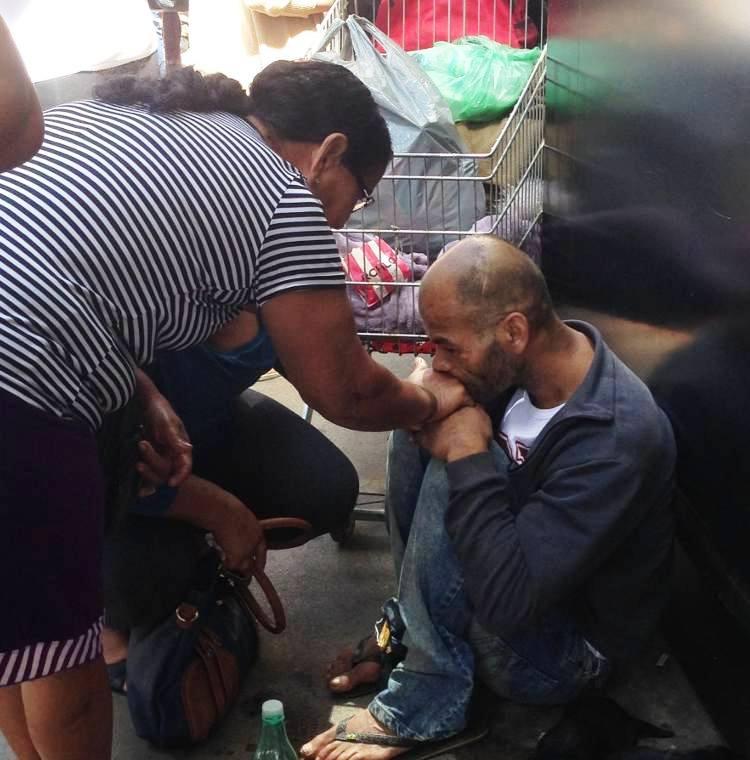 hombre sin hogar 10