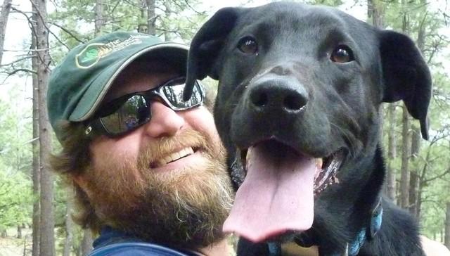 perro-rescata-humano1