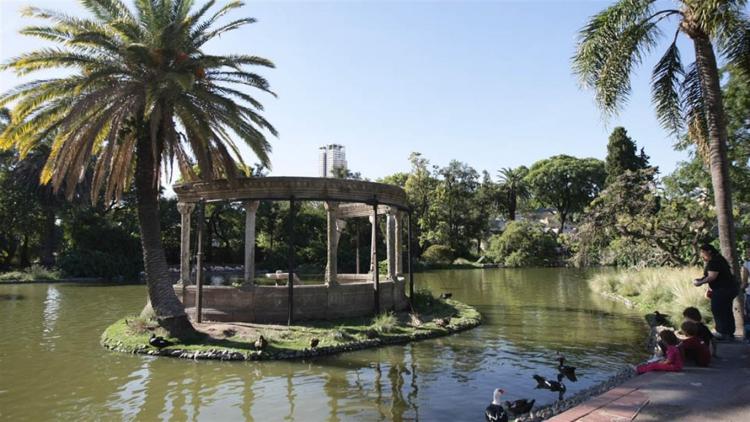 Zoologico-Bueno-Aires 10