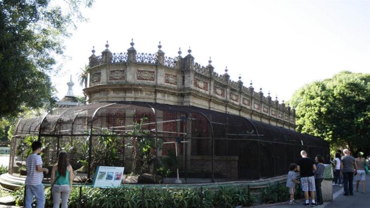 Zoologico-Bueno-Aires 5