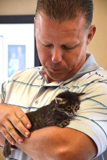 basurero salva gatitos 5