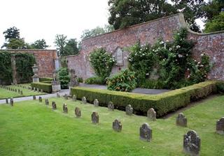 cementerio-de-perros-propuestas3