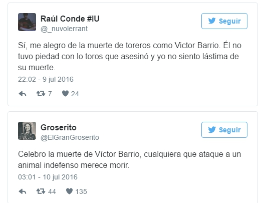 frank-cuesta-reaccion-por-muerte-de-torero-victor-b3
