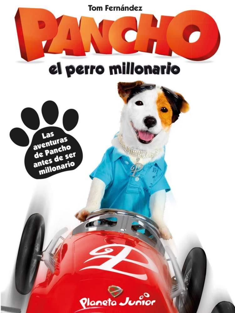 muere-pancho-perro-millonario3