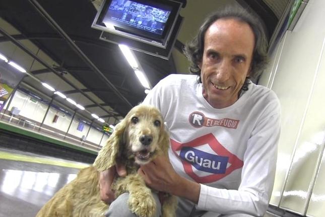 perros-podran-viajar-en-el-metro