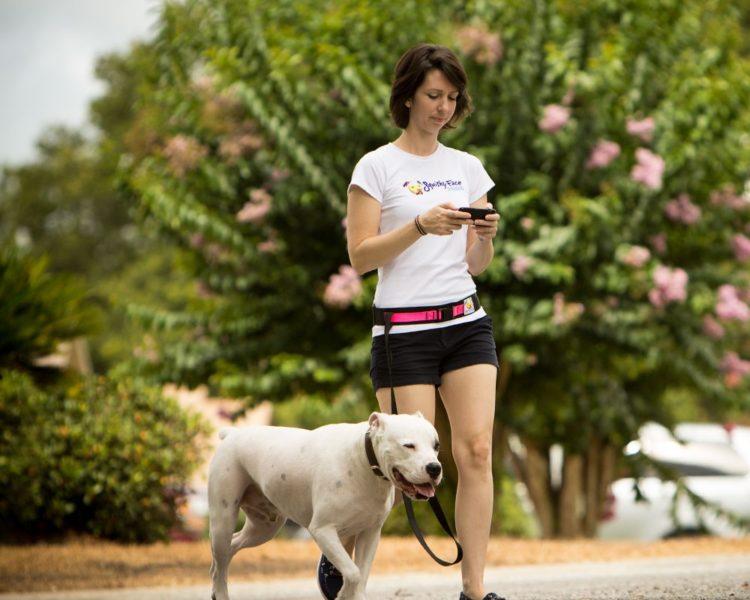 sabadell-paseo-perros-dos-veces-por-dia2