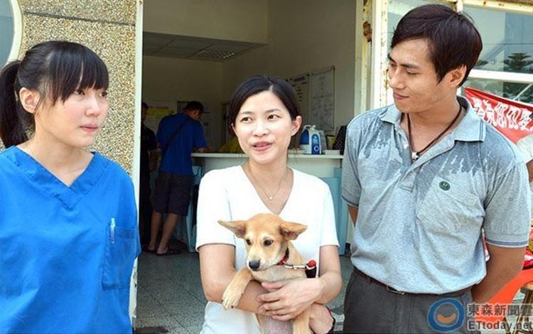 veterinaria-se-suicida-por-sacrificar-animales3