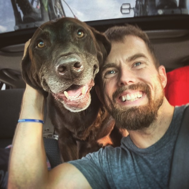 Bella-perra-cancer 5
