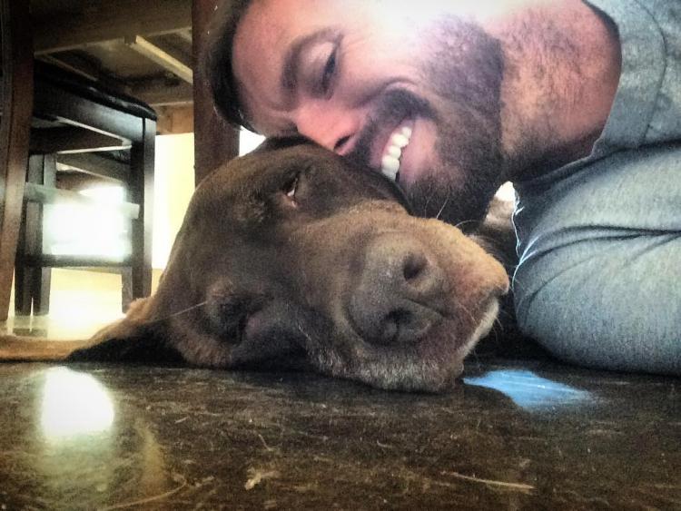 Bella-perra-cancer 9