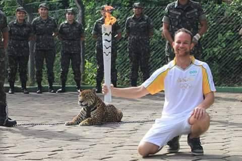 Juma-jaguar-Juegos-Olimpicos-Rio-2016-5