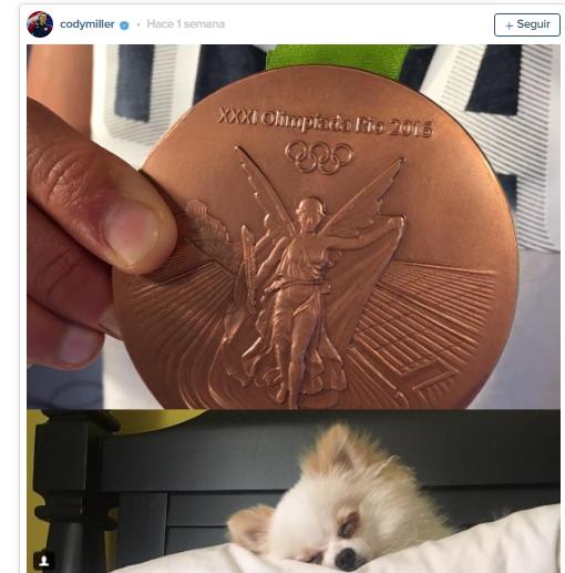 atletas-extranaron-mascota5