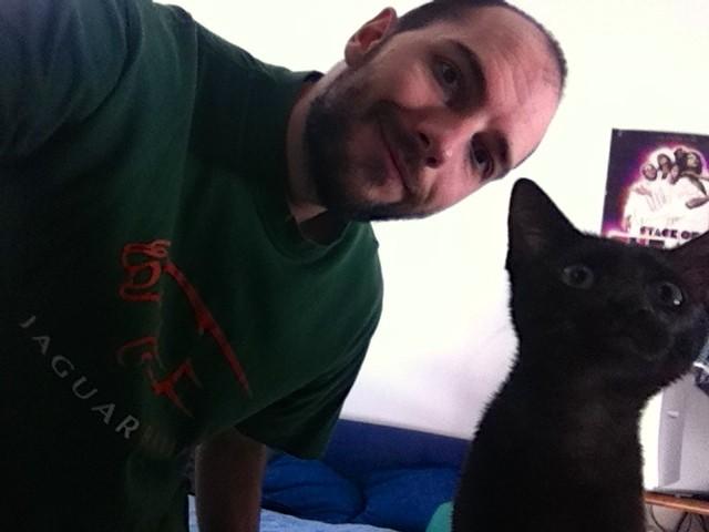 hombre-salva-gatito4