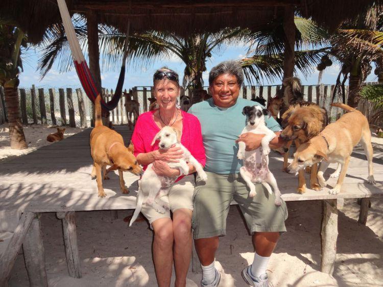animal-rescue-bonnie-beach-2