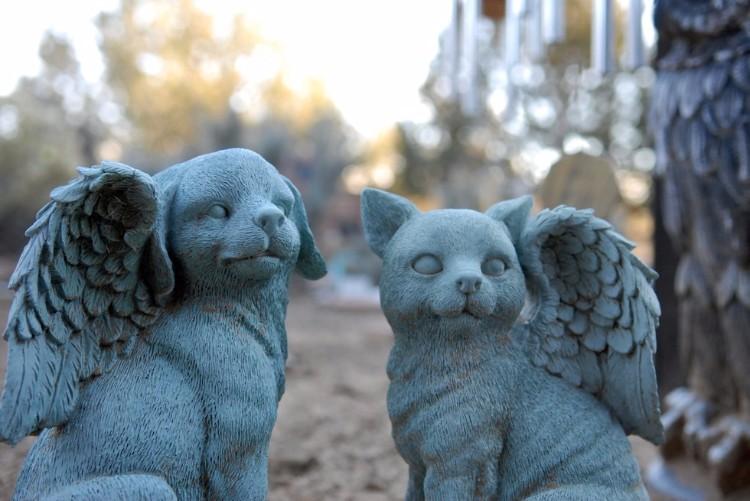 santuario-angels-rest-02