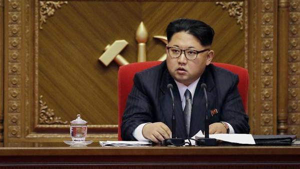 consejo-macabro-de-dictador-de-corea-del-norte-carne-de-perros1