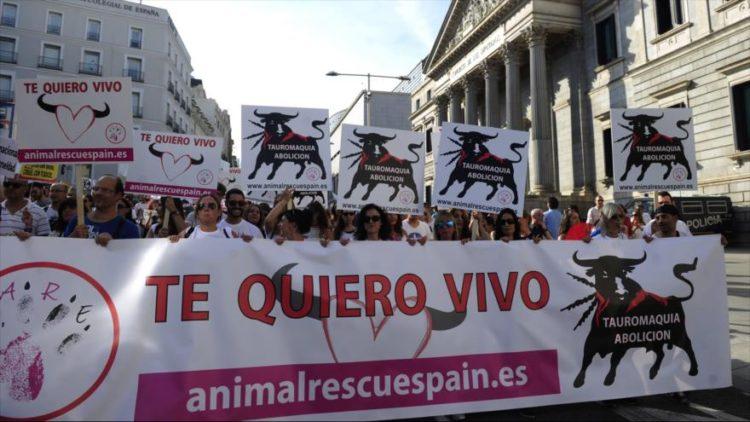 manifestacion-antitaurina-en-madrid1