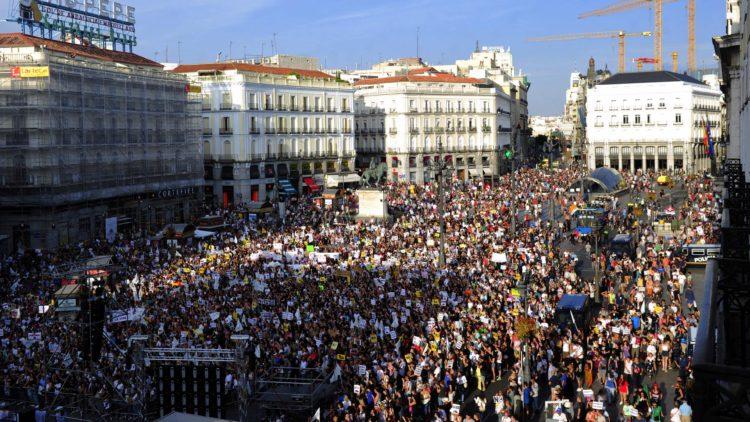 manifestacion-antitaurina-en-madrid2