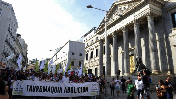 manifestacion-antitaurina-en-madrid3