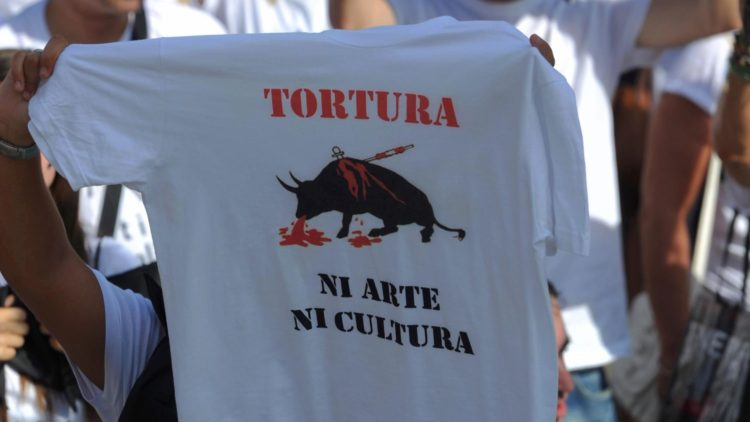 manifestacion-antitaurina-en-madrid5