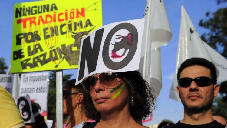 manifestacion-antitaurina-en-madrid6