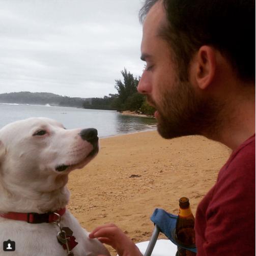 perrito-hawaii9